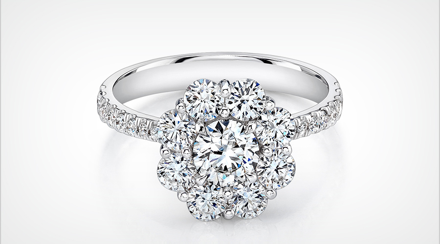 Orin Jewelers Detroits Home for Fine Jewelry Diamonds and