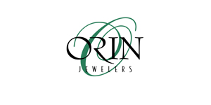 "It is our purpose at Orin's to provide the finest in quality, style and craftsmanship. In over 80 years in business we have applied the highest standards of integrity and consistency to our products and services. Within our special ""Orin Collection, you will find the most carefully selected pieces of jewelry, chosen for their rarity, purity, and distinctive style, all from master craftsman who pride themselves on the precision of their craft."