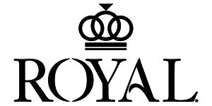 Royal Jewelers - Royal™ by RJM is family owned with three generations of experience in the gem and jewelry trade. Royal's trend-setting ...