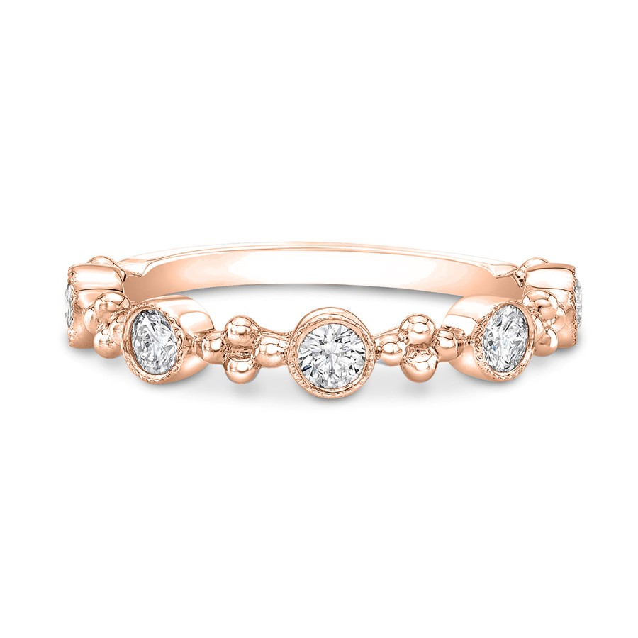 Fashion Ring by Forevermark