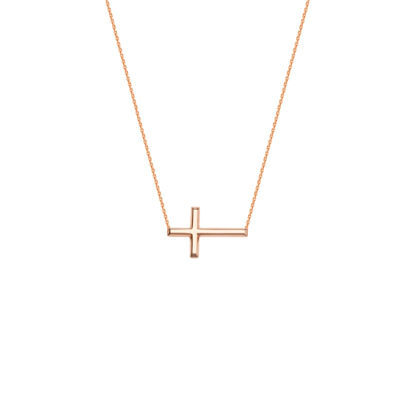 Necklace by Graduation Gift Ideas