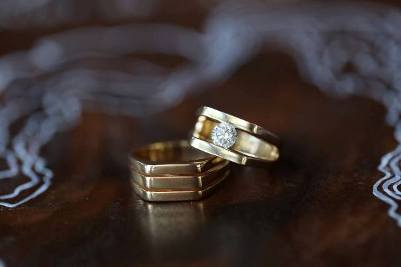Engagement Rings Custom Michigan